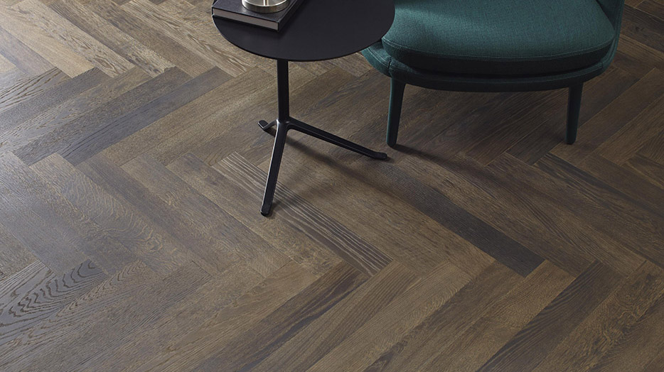 Wood Material Cpd Domus Tiles The Uk S Leading Tile