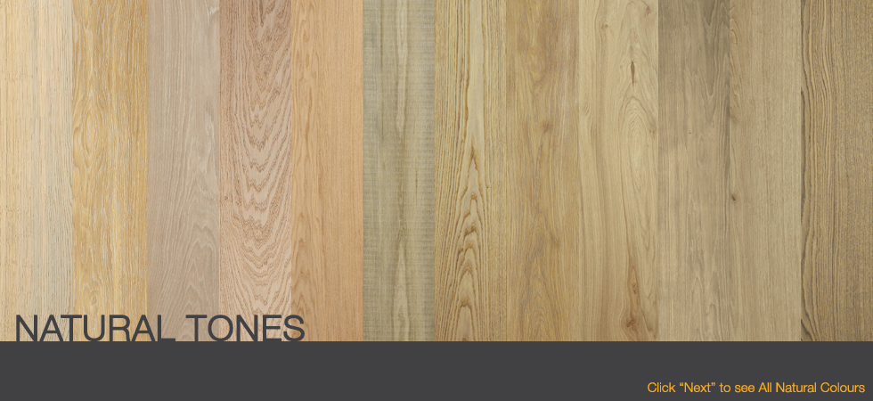 Domus Wood Just In Domus Tiles The Uk S Leading Tile