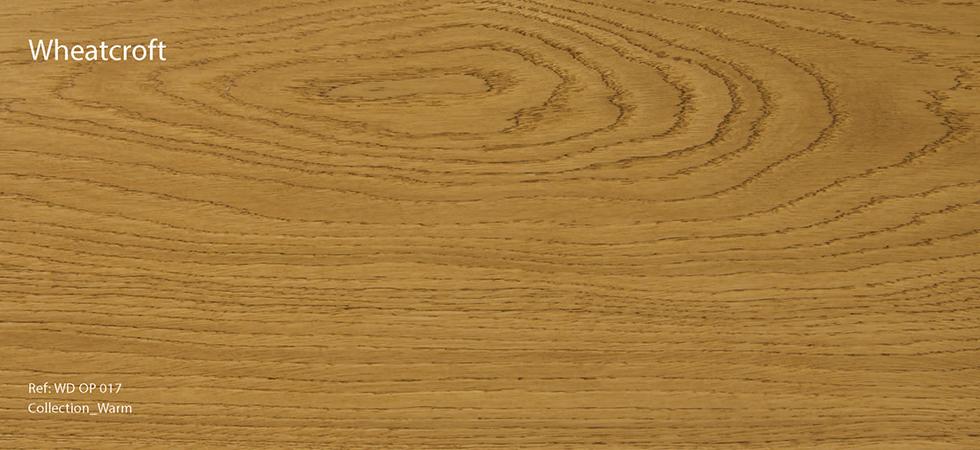 Domus Wood Just In Domus Tiles The Uk S Leading Tile