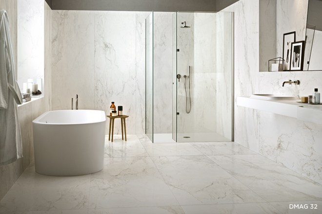 Domus Magnum Collection Domus Tiles The Uk S Leading