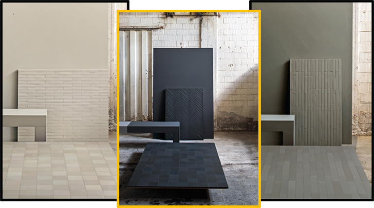 Mews By Barber Amp Osgerby Domus Tiles The Uk S Leading