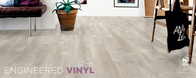 Pergo Engineered Flooring Now Available Domus Tiles