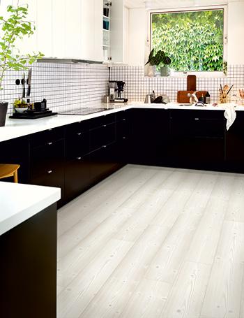 Pergo Engineered Laminate Domus Tiles The Uk S Leading