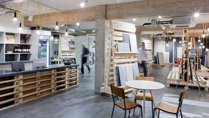 Unveiled And Revealed Domus Tiles The UKs Leading Tile
