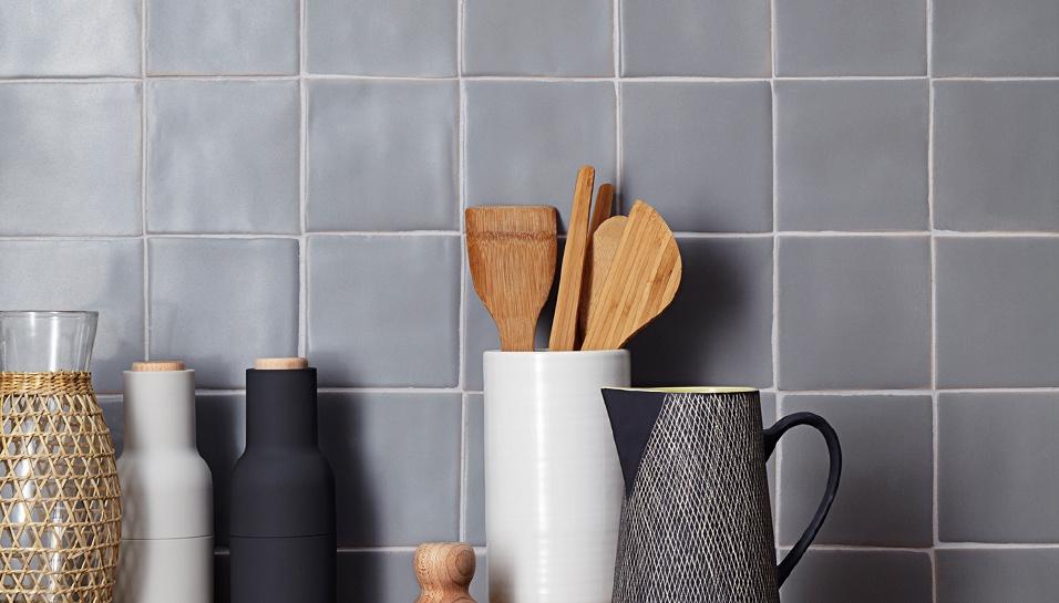 Home Domus Tiles The Uk S Leading Tile Mosaic Amp Stone