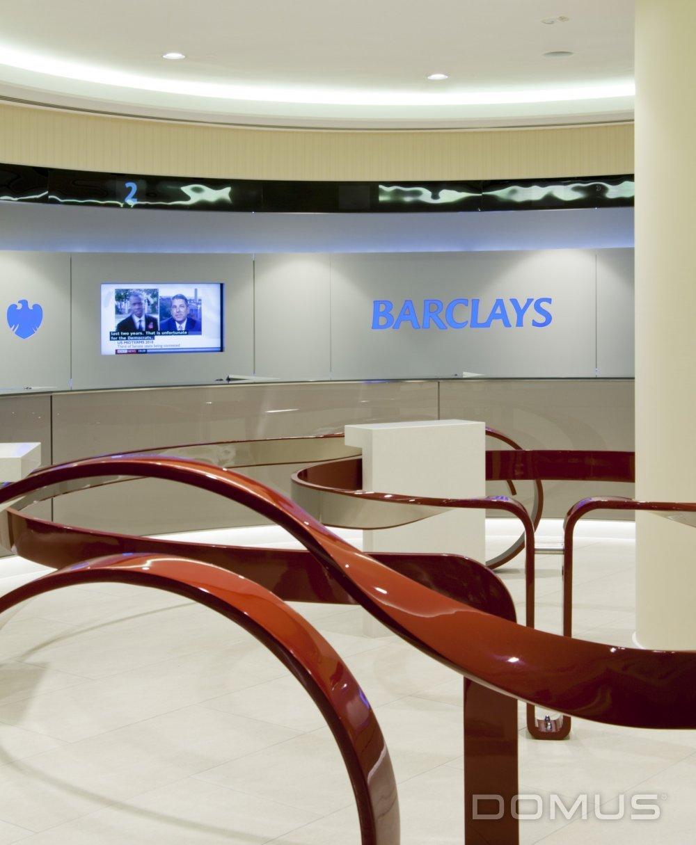 LIBOR Crisis Barclays Bank