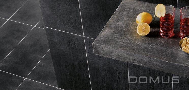 Versace floor tiles