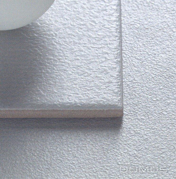 Range Grip Domus Tiles The Uk S Leading Tile Mosaic