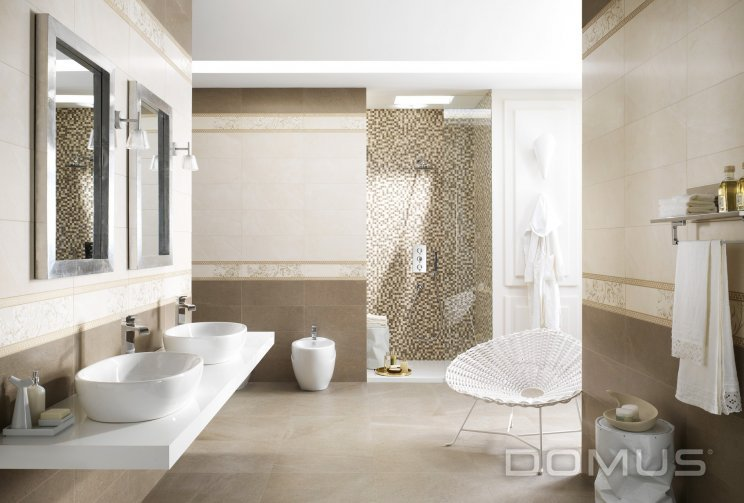 Range: Nature Stone Wall  Domus Tiles, The UKs Leading ...