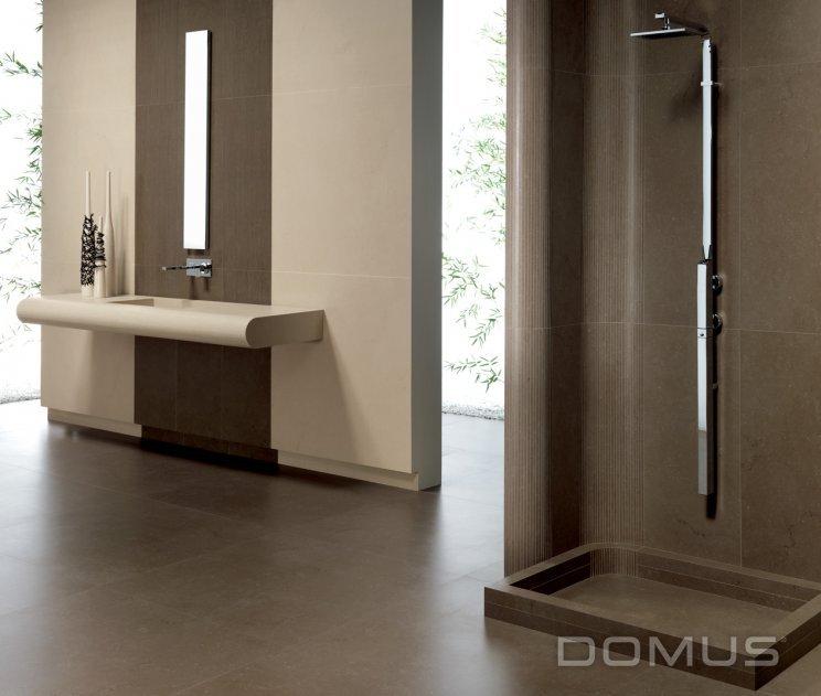 Range Kerlite Buxy Domus Tiles The Uk S Leading Tile