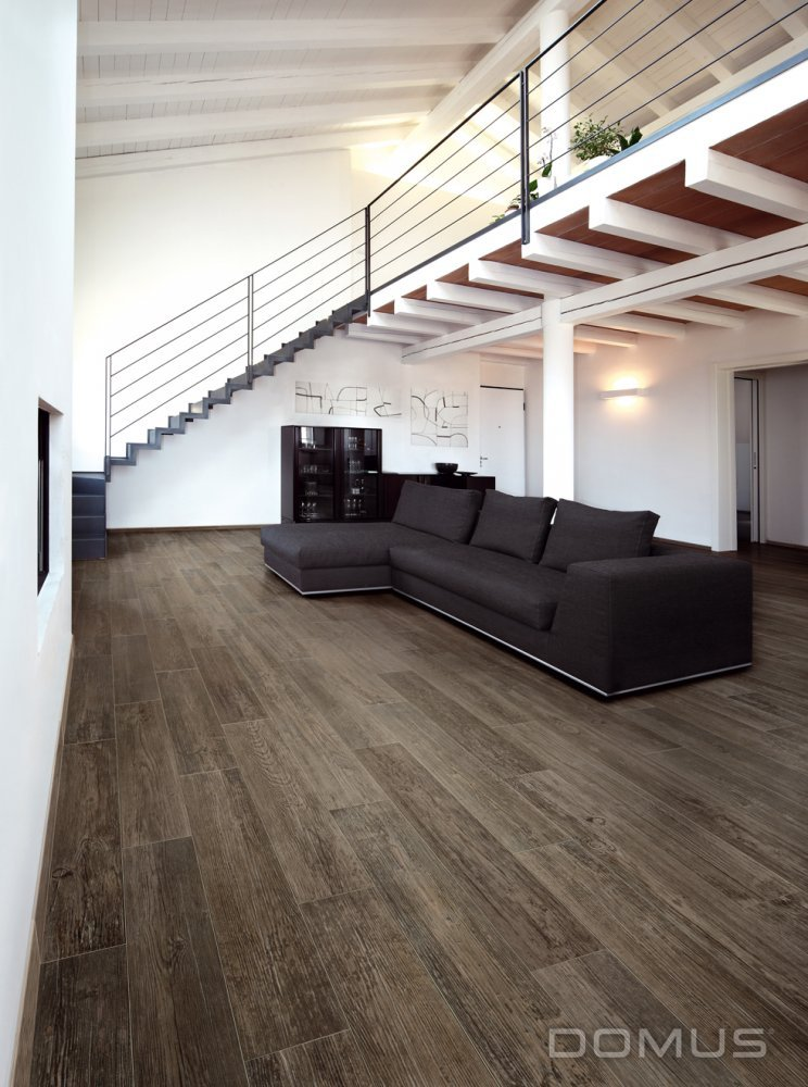 Range Wood Sense Domus Tiles The Uk S Leading Tile
