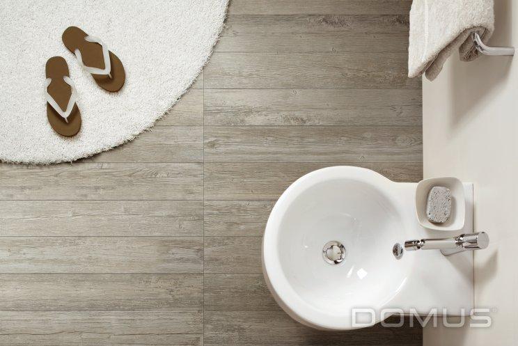Range Wood Sense Domus Tiles The Uk S Leading Tile