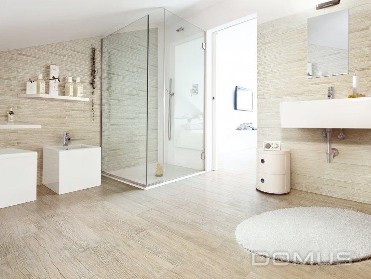 Wood Sense : Porcelain Style - Range: Wood Sense Domus Tiles, The UK's Leading Tile, Mosaic