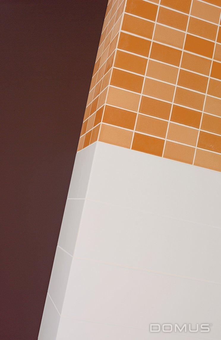 Range Minimal Domus Tiles The Uk S Leading Tile