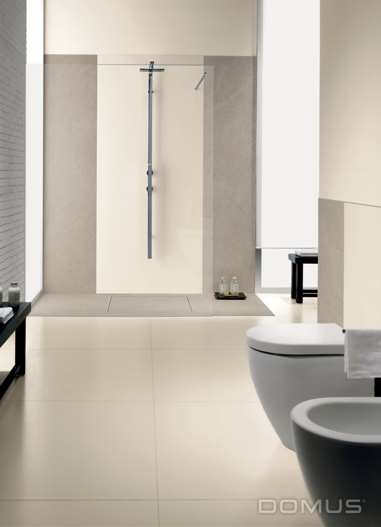 range kerlite black white domus tiles the uk 39 s leading. Black Bedroom Furniture Sets. Home Design Ideas