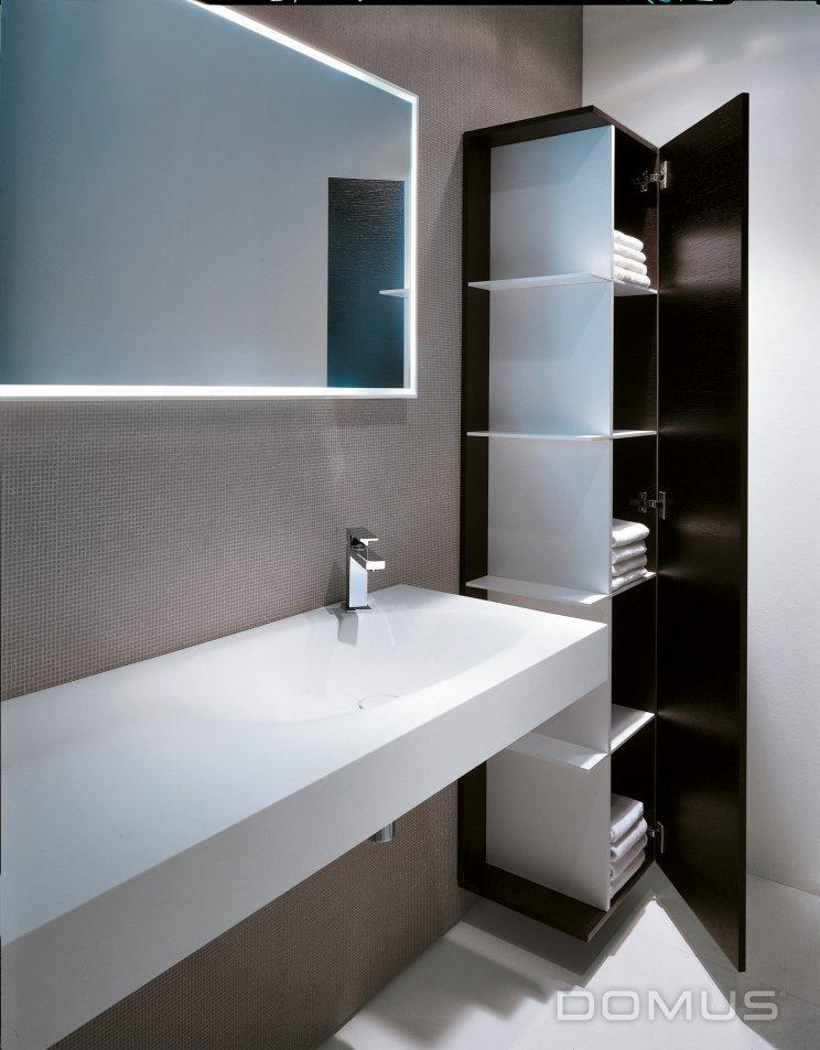 Range I Frammenti Domus Tiles The Uk S Leading Tile