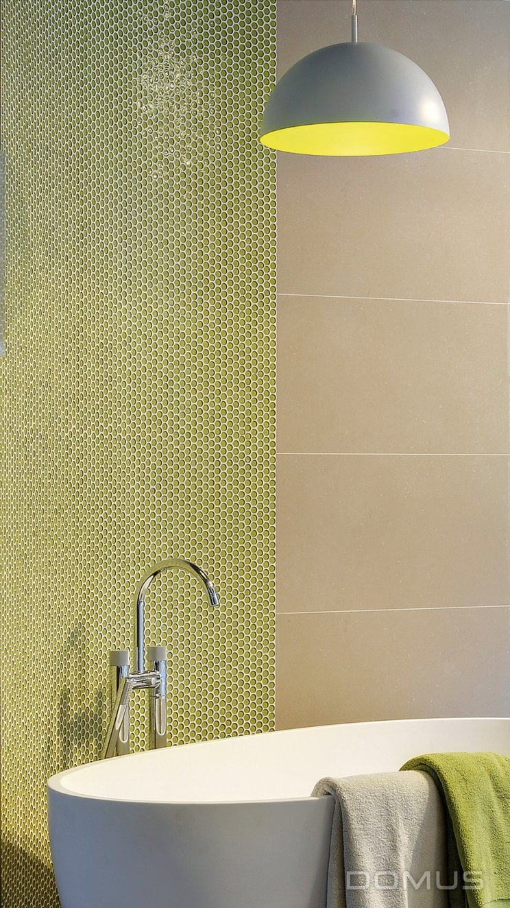 Range Extra Light Domus Tiles The Uk S Leading Tile