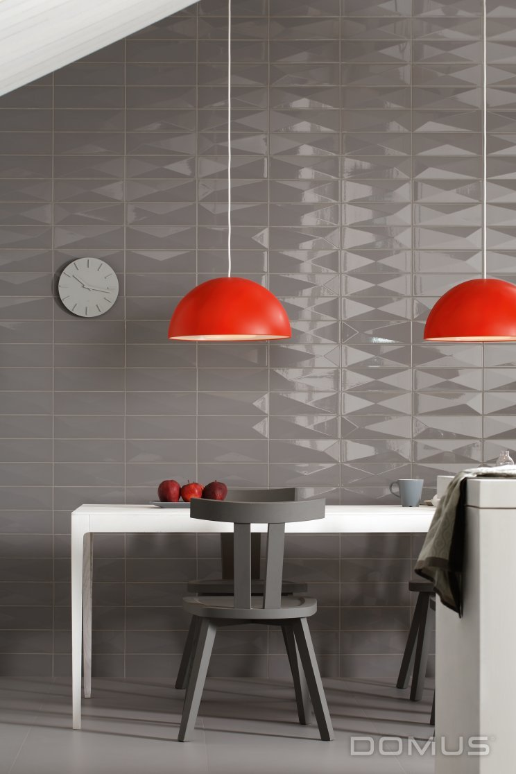 Range Colori Lucido Domus Tiles The Uk S Leading Tile