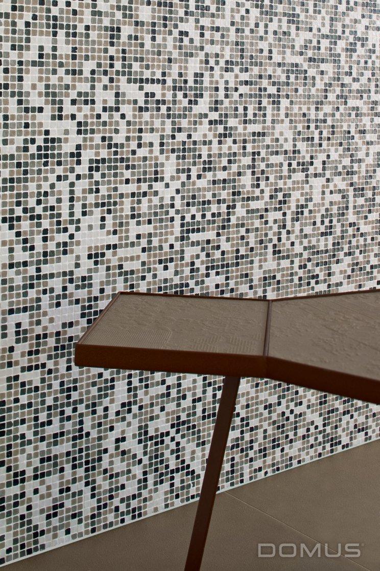 Range Dechirer Glass Domus Tiles The Uk S Leading Tile