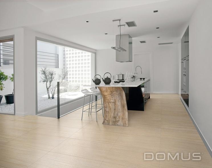 Range Millerighe Domus Tiles The Uk S Leading Tile