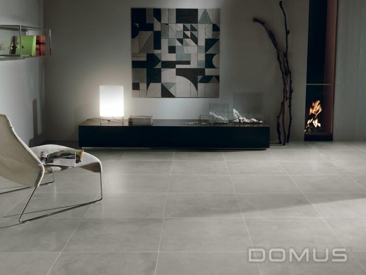 Range Elegance Domus Tiles The Uk S Leading Tile