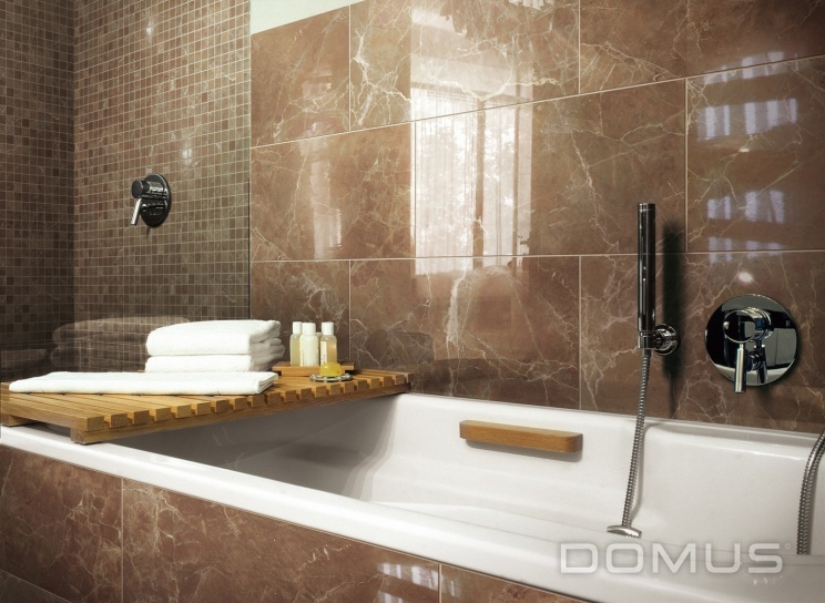 Range Precious Domus Tiles The Uk S Leading Tile