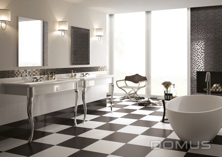 Range Vintage Domus Tiles The Uk S Leading Tile