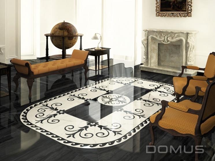 Range Bellagio Domus Tiles The Uk S Leading Tile