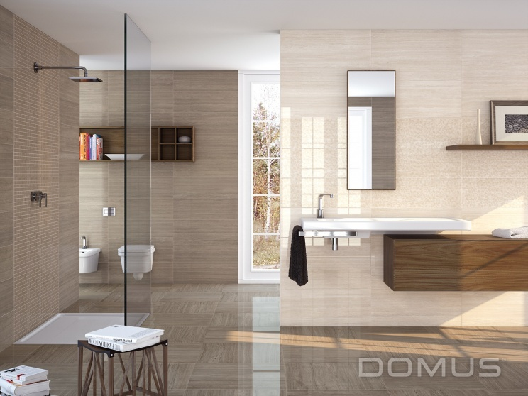 Range Montreal Floor Domus Tiles The Uk S Leading Tile