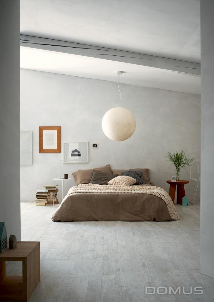 Couleur Chambre Masculine : Range norway loft domus tiles the uk s leading tile