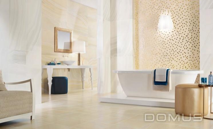 Range charm domus tiles the uk 39 s leading tile mosaic for Salle de bain 9m