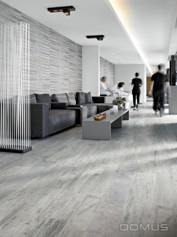Range Styletech Metal Domus Tiles The Uk S Leading