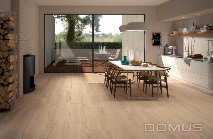 Range Stones 20mm Domus Tiles The Uk S Leading Tile