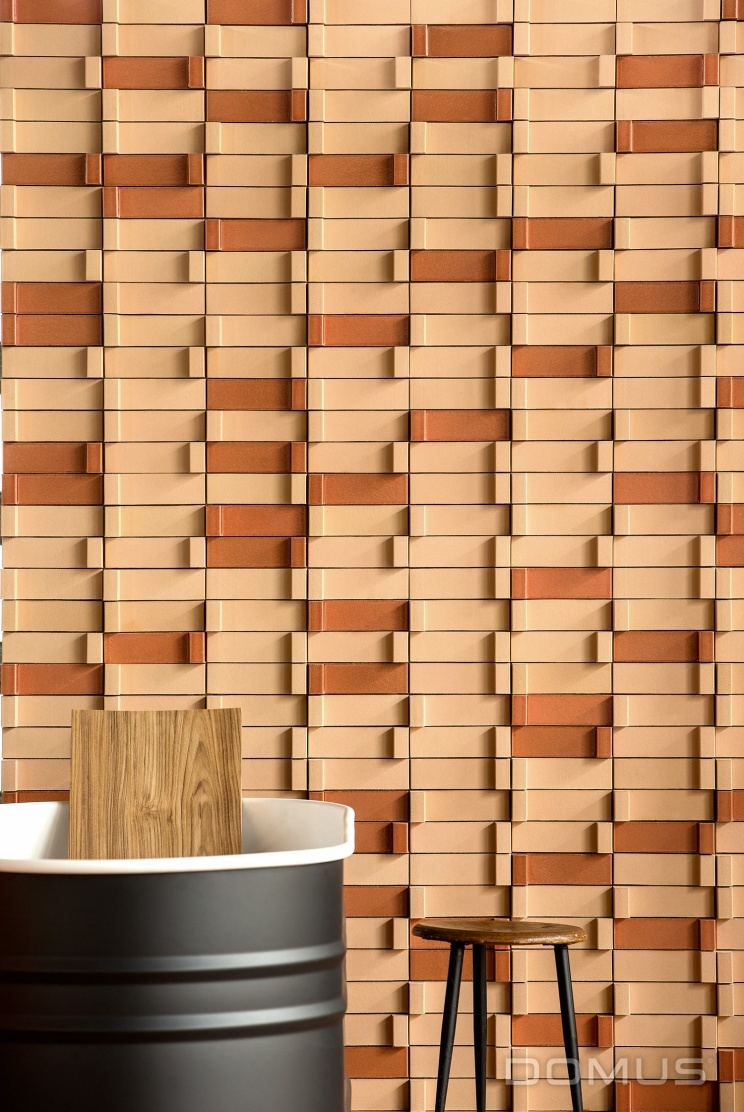 Range Tierras Domus Tiles The Uk S Leading Tile