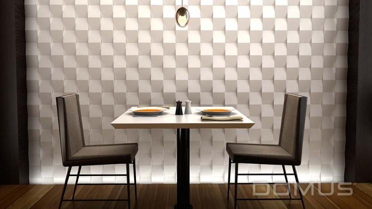 Range Wow Delta Domus Tiles The Uk S Leading Tile
