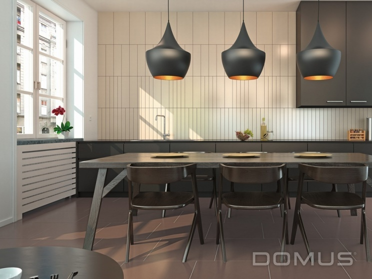 Range Shade Domus Tiles The Uk S Leading Tile Mosaic