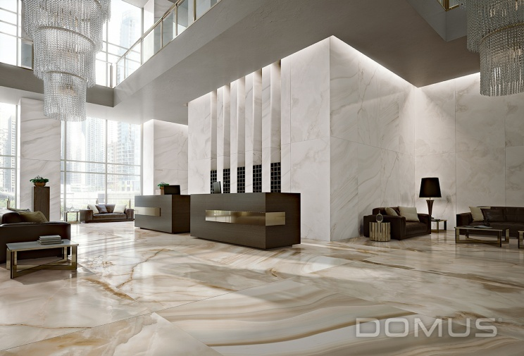 Range Magnum Alabastri Domus Tiles The Uk S Leading