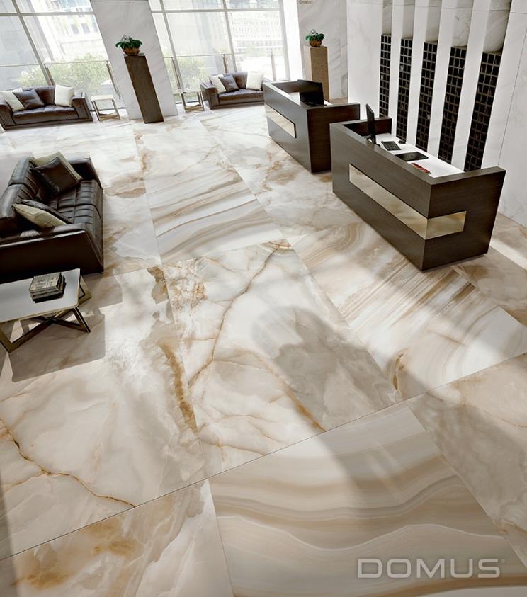 Range Magnum Alabastri Domus Tiles The Uk S Leading