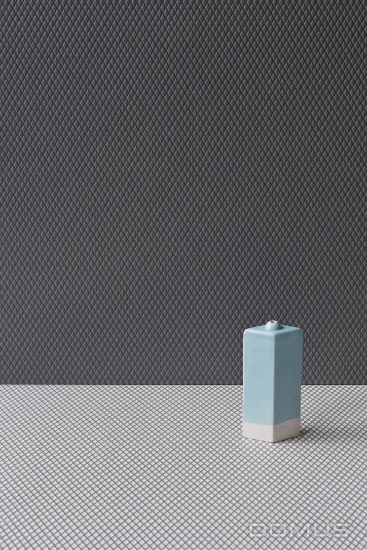 Range Rombini Domus Tiles The Uk S Leading Tile
