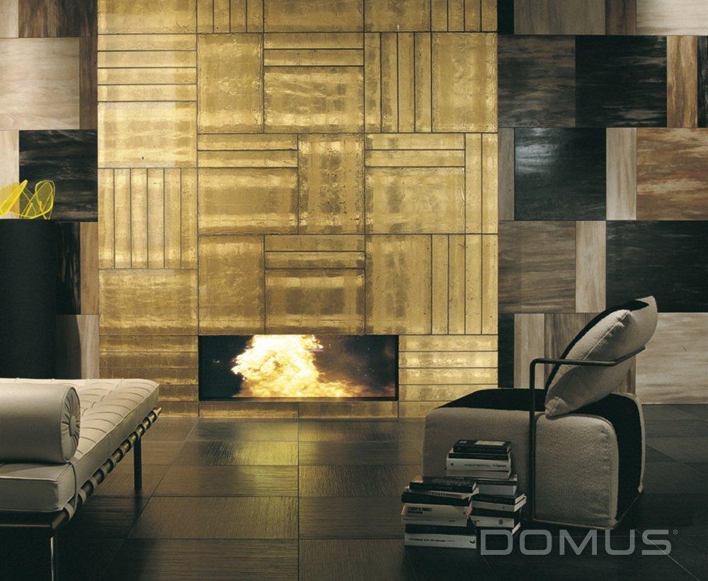 Range Gold Domus Tiles The Uk S Leading Tile Mosaic