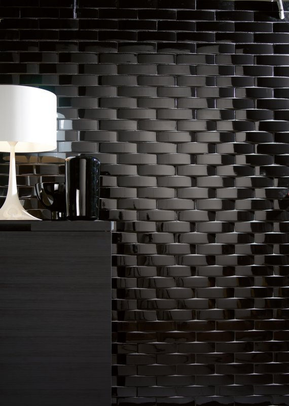 Range Ceramica Domus Tiles The Uk S Leading Tile