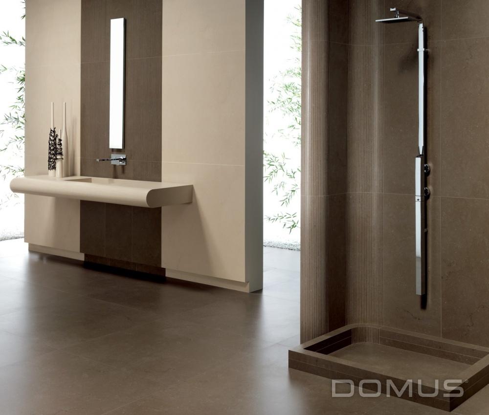 range kerlite buxy domus tiles the uk 39 s leading tile. Black Bedroom Furniture Sets. Home Design Ideas