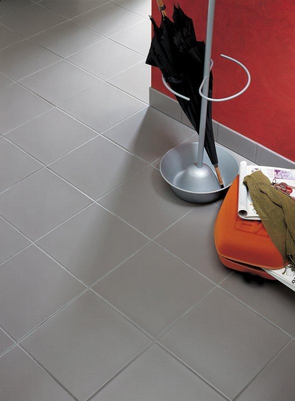 Domus floor tiles