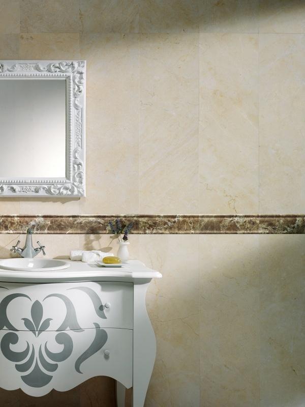 Range Splendour Wall Domus Tiles The Uk S Leading Tile