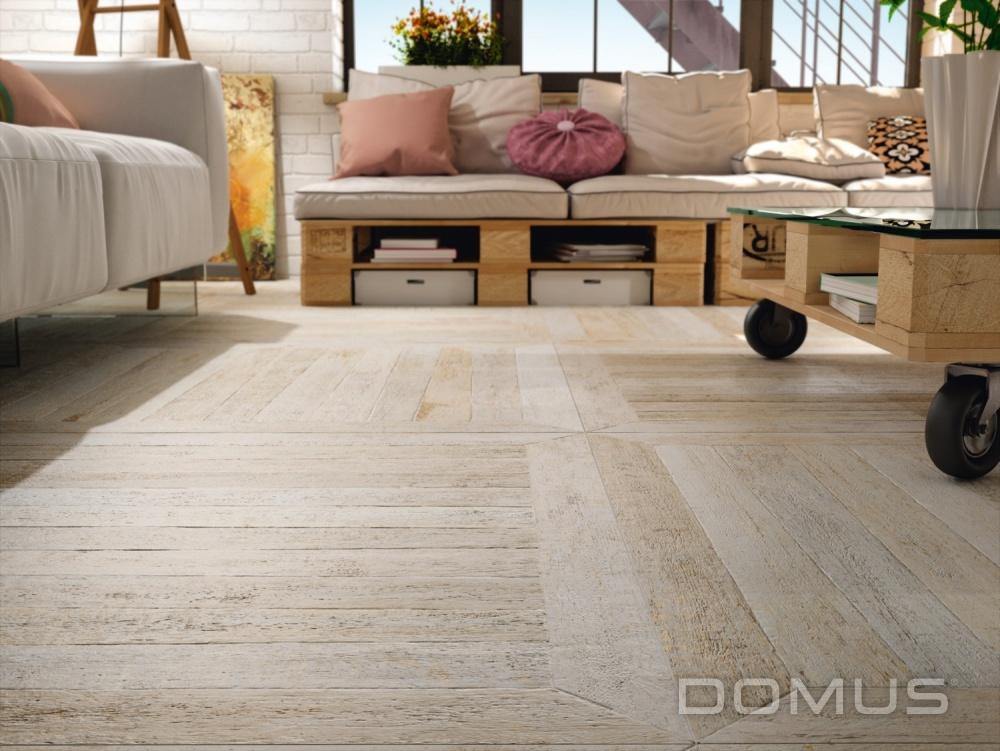 Range Bohemia Domus Tiles The Uk S Leading Tile