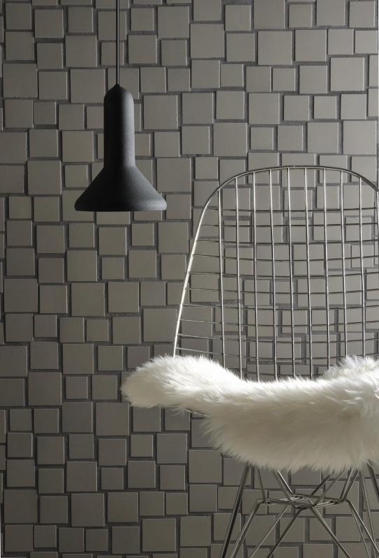 Range Cloud Domus Tiles The Uk S Leading Tile Mosaic