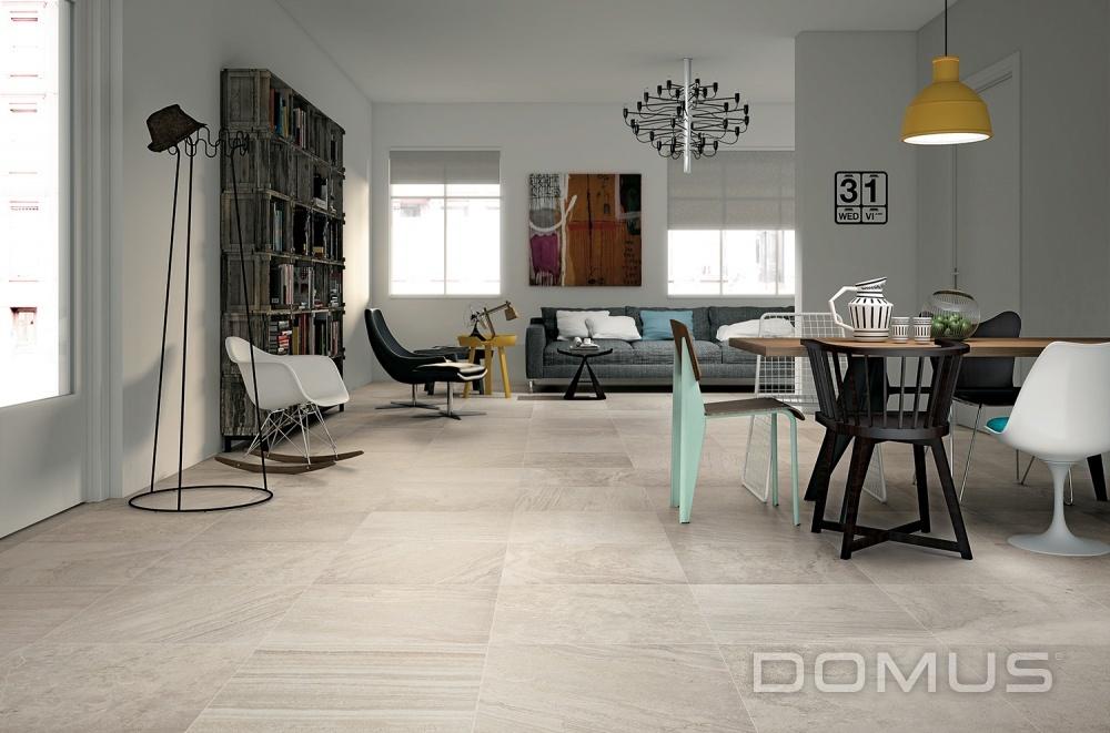 Una casa pulita e profumata in modo naturale con la ...