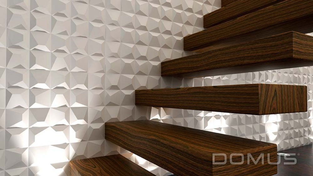 Range Wow Nilo Domus Tiles The Uk S Leading Tile