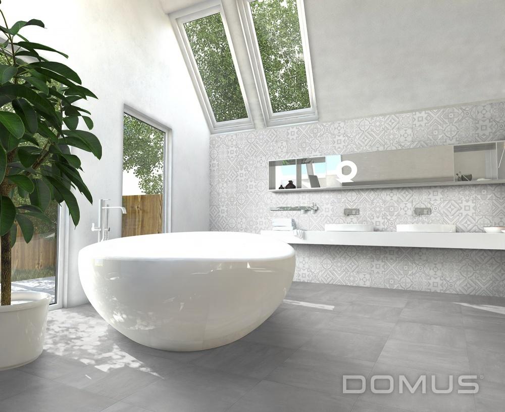 Range Betongreys Domus Tiles The Uk S Leading Tile