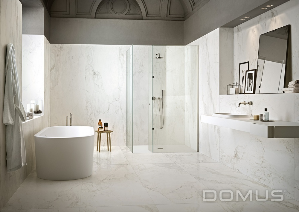 Range Magnum Stones Amp More Domus Tiles The Uk S